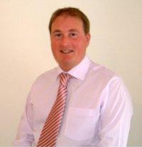 Mark Mclair